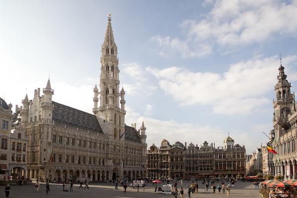 2043-00091_stadhuis_van_brussel