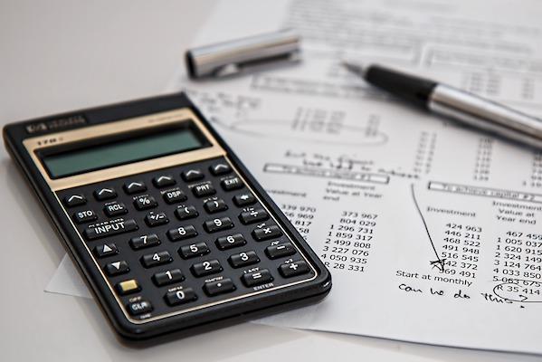 Финансијски водич